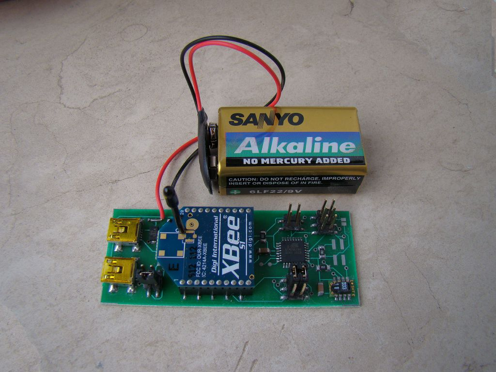 Diy Temperature And Humidity Wireless Data Logger Contrib Famzah Sensor Circuit Wiring Diagrams Also Schematic The