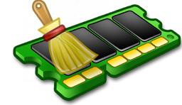 Memory logo