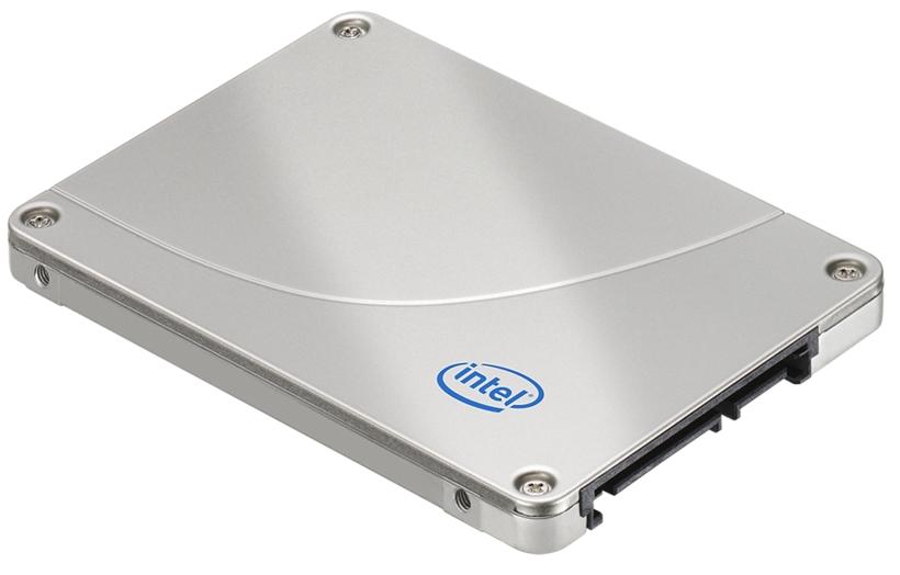 Intel_X25-M_Solid-State_Drive