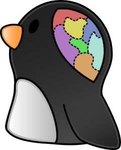 Linux_Memory_Management_by_pookstar