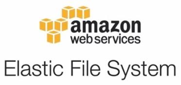 Amazon EFS benchmarks   /contrib/famzah