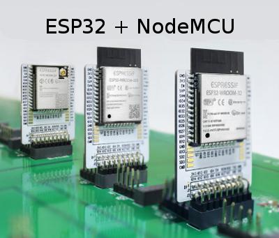 ESP32 custom NodeMCU firmware build and flash   /contrib/famzah